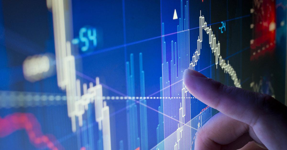Strategie inwestowania na rynku forex