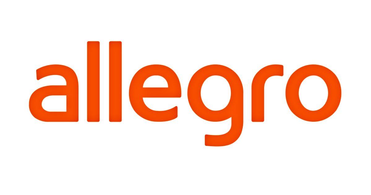 Perspektywy Rozwoju Allegro Optymistyczne Mozliwy Wzrost Kursu Podczas Debiutu Analiza Strefainwestorow Pl