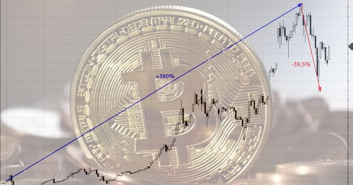Monety okolicznościowe – sposób na trafioną inwestycję?