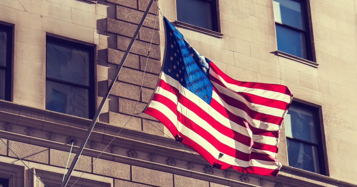 Rekordowa liczba wniosków o zasiłek dla bezrobotnych w USA – COVID-19 uderza w gospodarkę