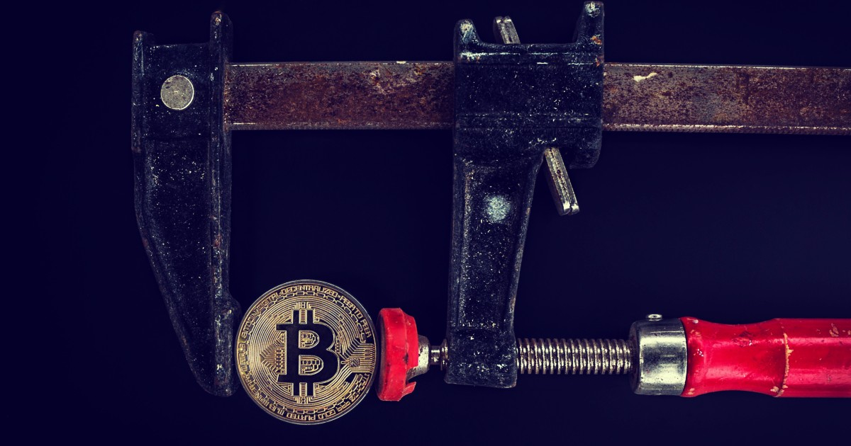 Prawda2 bitcoins betting world fixture