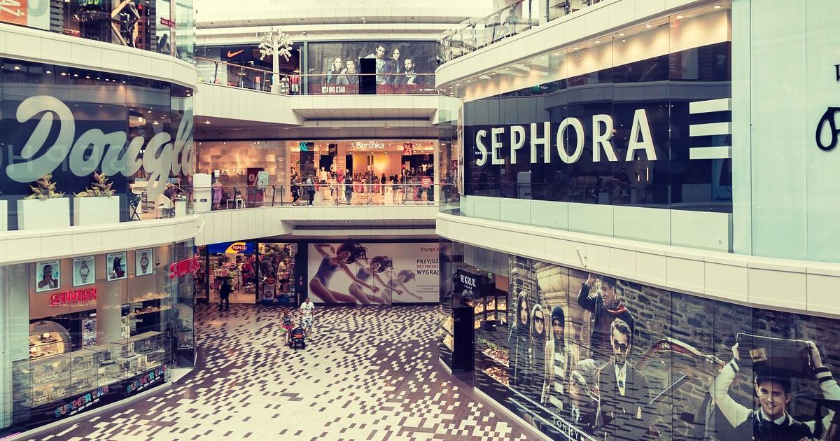 97df105e Spółki odzieżowe przyznają, że wolne niedziele od handlu negatywnie  wpływają na ich sprzedaż   StrefaInwestorow.pl