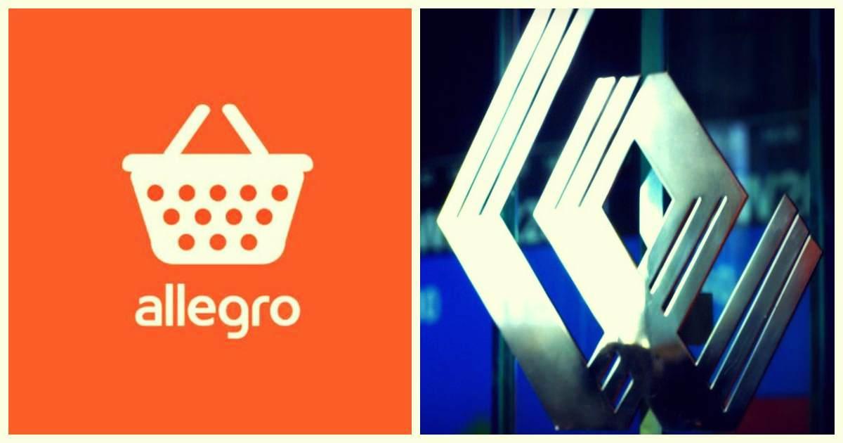 Dzis Ostatni Dzien Zapisow Na Akcje Allegro