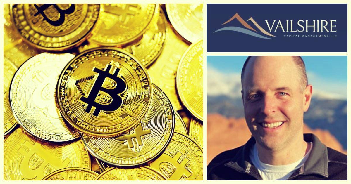 mi az bitcoin
