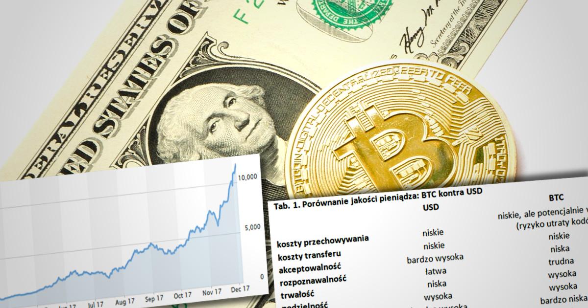 tally weijl btc bitcoin valoare care se încadrează