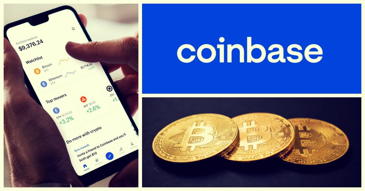 come il commercio litecoin per bitcoin su binance