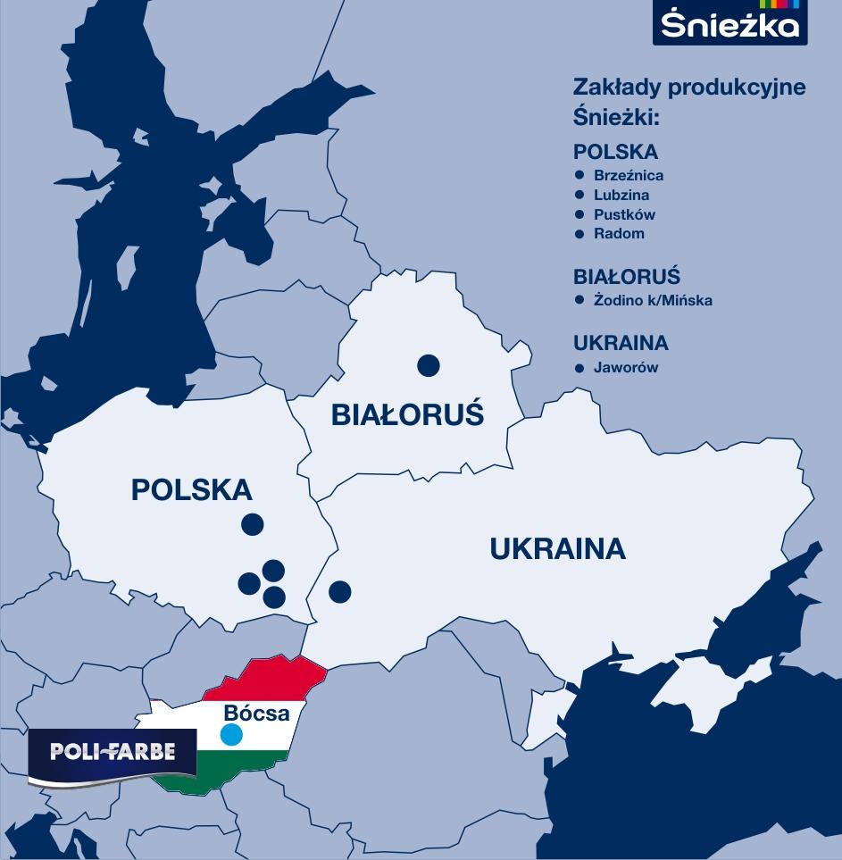 Darmowy czat na Ukrainie