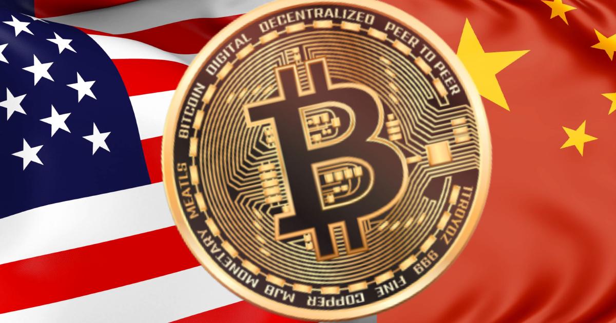 btc į czk bitcoin prekybos virtuali valiuta