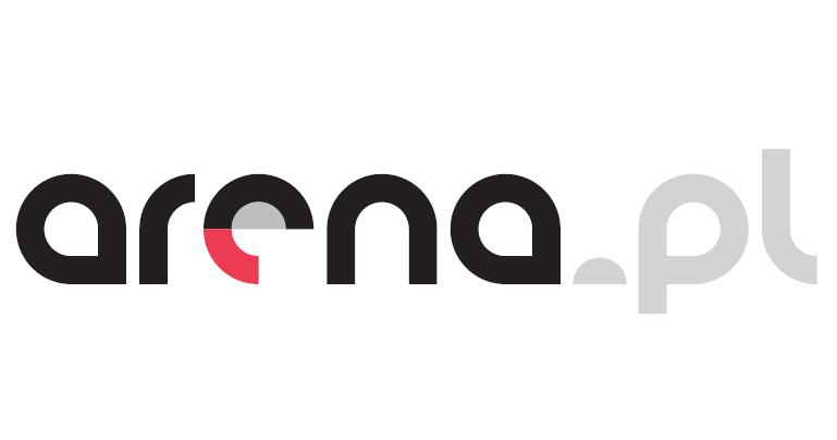 Arena.pl S.A. pozyska środki na platformie CrowdConnect w ramach nowej  sekcji #StartupZone | StrefaInwestorow.pl