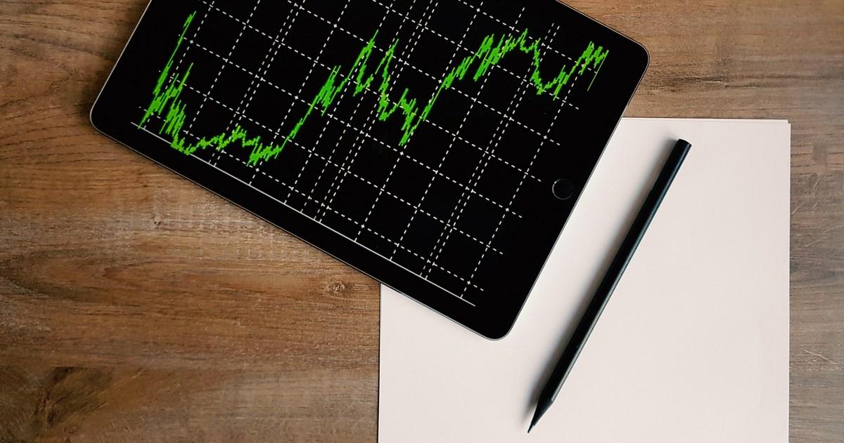 DZIEŃ NA GPW: Silne wzrosty na rynku akcji po fali przeceny | StrefaInwestorow.pl