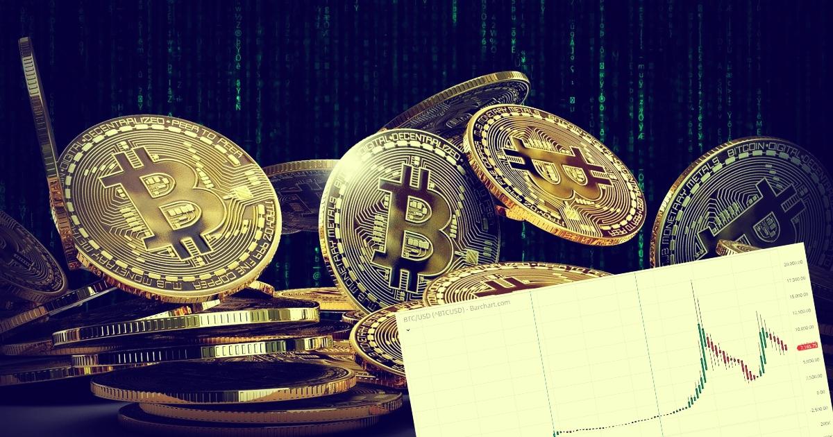 bitcoin tomas)