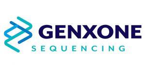 [Obrazek: logo%20genxone.png.jpg?itok=xZq9QMpA]