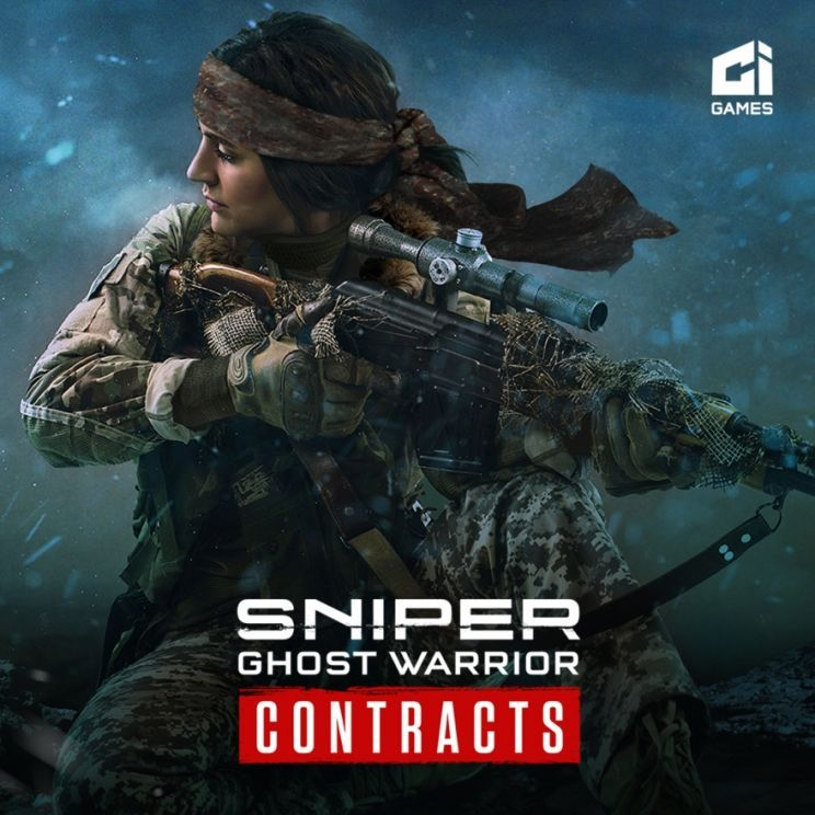 SGWContracts_1080x1080