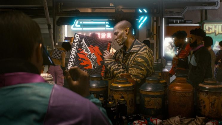 cyberpunk2077_gotta_know_where_to_look_rgb-1024x576