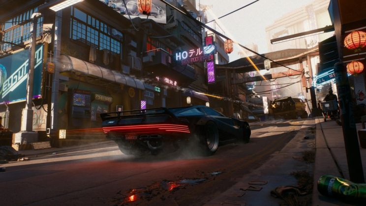 cyberpunk2077_high_speed_high_stakes_rgb-1024x576