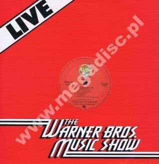 DIRE-STRAITS-The-Warner-Bros-Music-Show-Live-US-Warner-Bros-1979-PROMO-Press-4
