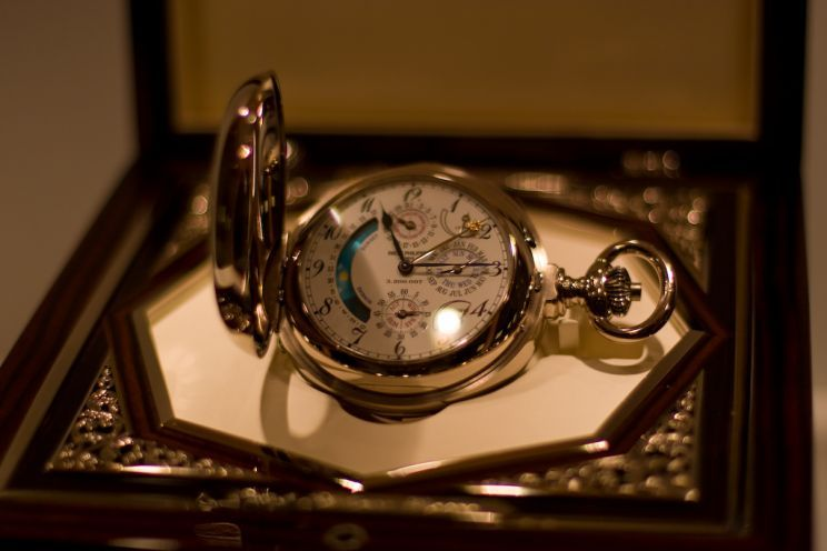 Tiffany's_Patek_Philippe_Watch_Collection_05