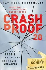 Crashproof