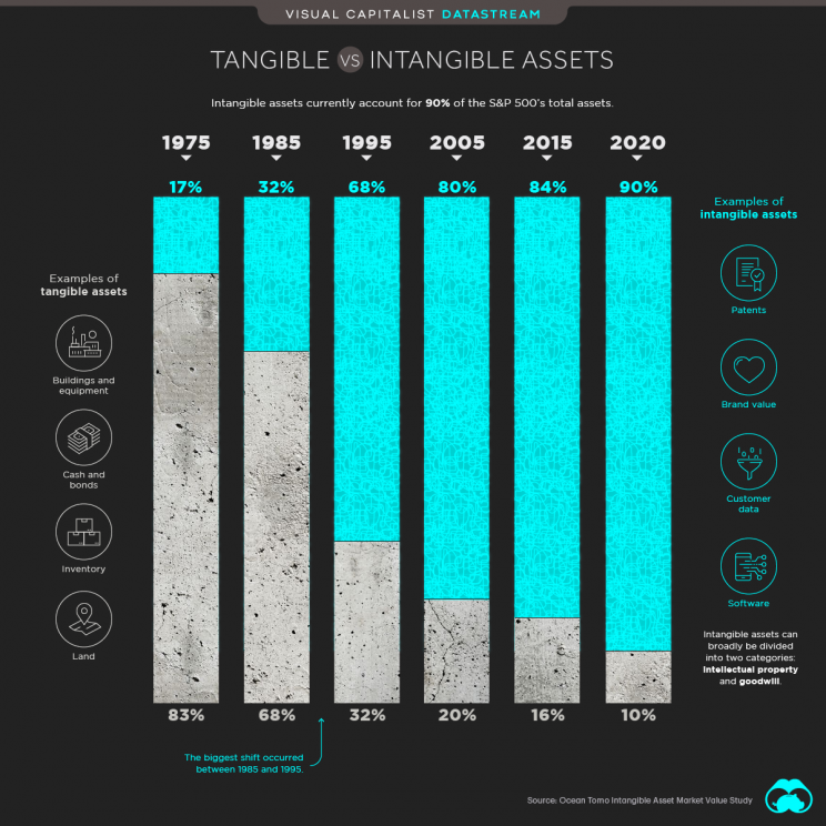 ds-tangible-vs-intangible-assets-1